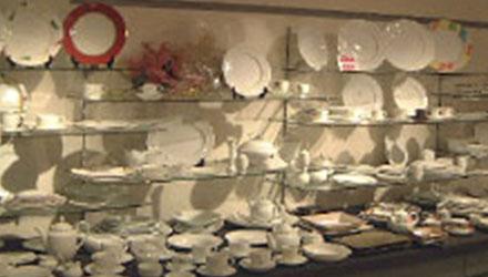 丸 モ 高木 陶器